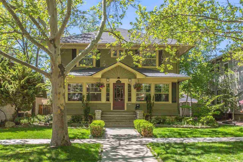1005 N Harrison Blvd Boise Id 83702 Realtor Com 174