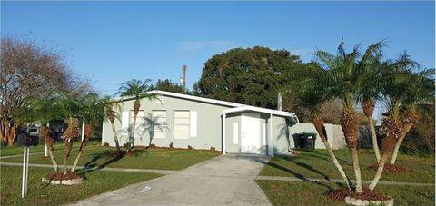 4120 Crossen Dr, Orlando, FL 32822