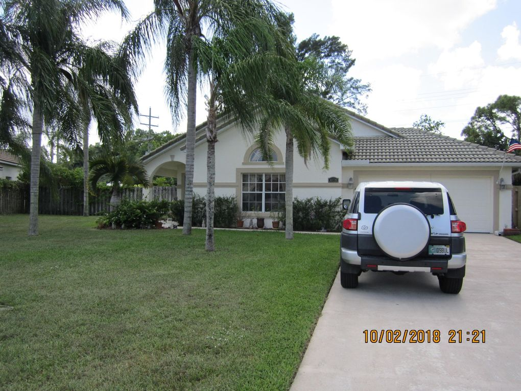 4479 Sunset Cay Cir, Boynton Beach, FL 33436