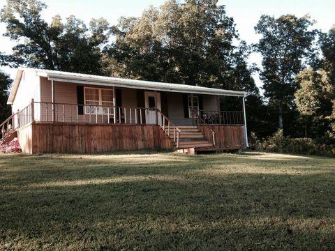 227 Pearl Oak Rd, Clarkson, KY 42726