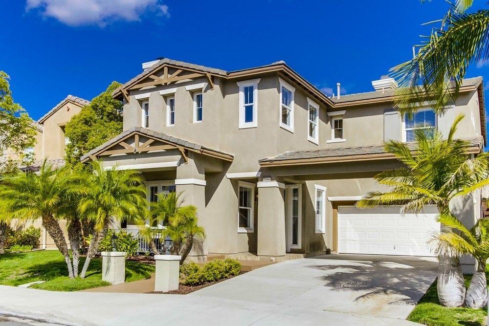 7156 Torrey Mesa Ct, San Diego, CA 92129