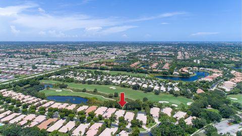 Homes For Sale Addison Reserve Delray Beach Fl