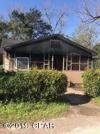 Photo of 987 Hope Ave, Graceville, FL 32440