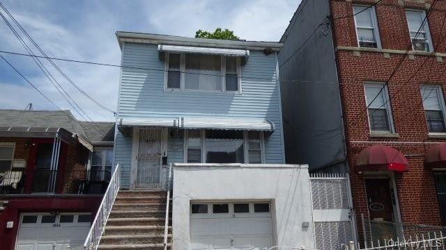 3014 Bronxwood Ave Bronx, NY 10469