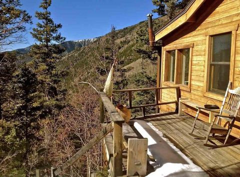 Photo of 39 Snowshoe, Taos Ski Valley, NM 87525