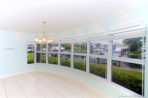Photo of 5100 Bayview Dr Apt 105, Fort Lauderdale, FL 33308