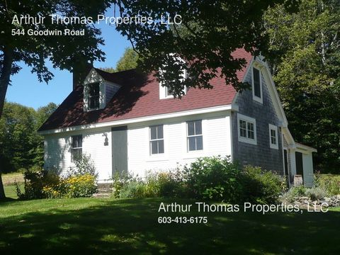 Photo of 544 Goodwin Rd, Eliot, ME 03903