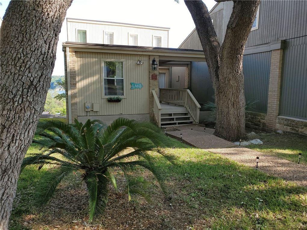 18239 Lakepoint Cv Lago Vista, TX 78645