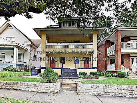 Photo of 2089 Sherwood Ave # 1, Louisville, KY 40205