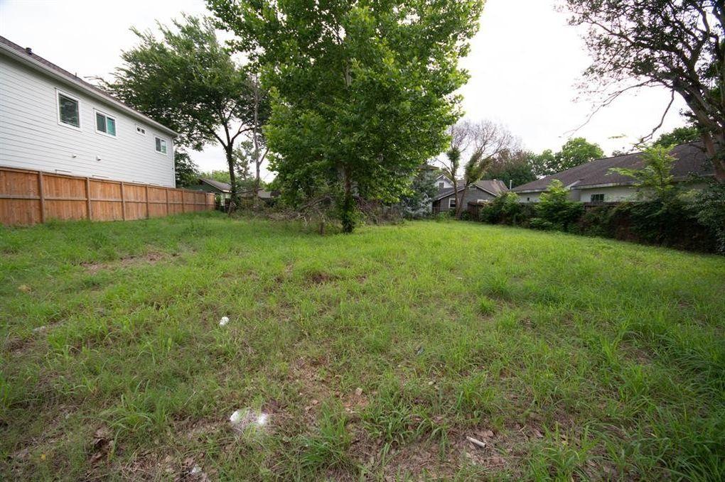 7331 Avenue J Houston, TX 77011