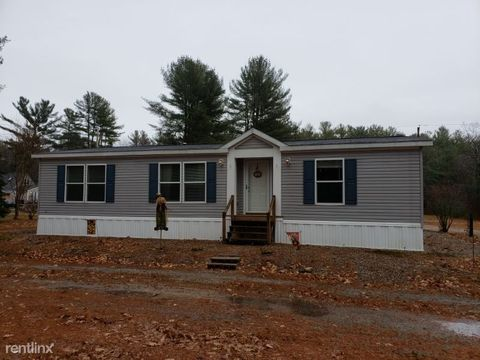 Photo of 23 Blakes Hill Rd, Deerfield, NH 03037