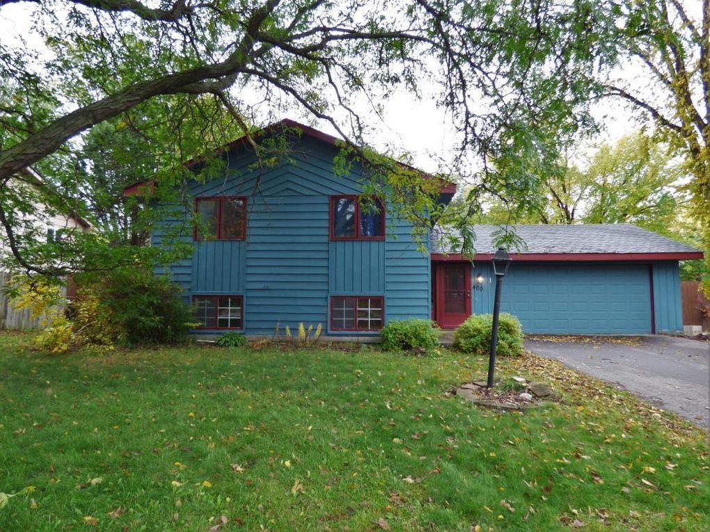 400 83rd Ave NE Spring Lake Park, MN 55432