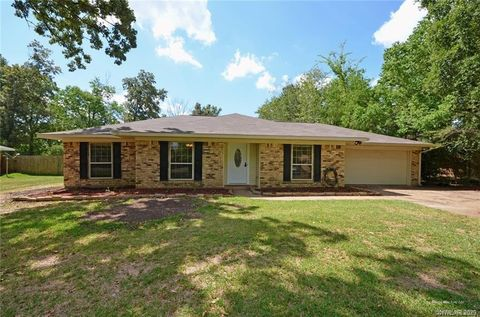 Photo of 113 Park Blvd, Benton, LA 71006