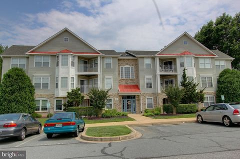 Photo of 200 Kimary Ct Unit 7, Forest Hill, MD 21050