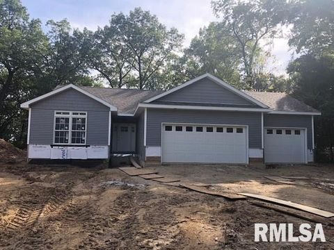 Photo of 295 Old Germantown Rd, East Peoria, IL 61611