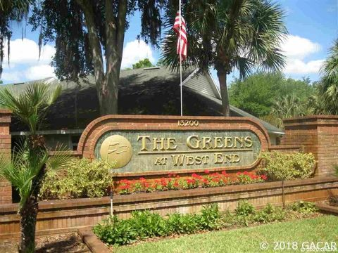 Photo of 13200 W Newberry Rd Apt K58, Newberry, FL 32669
