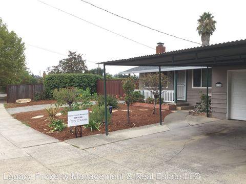 Photo of 75 Allen Ave, Cloverdale, CA 95425