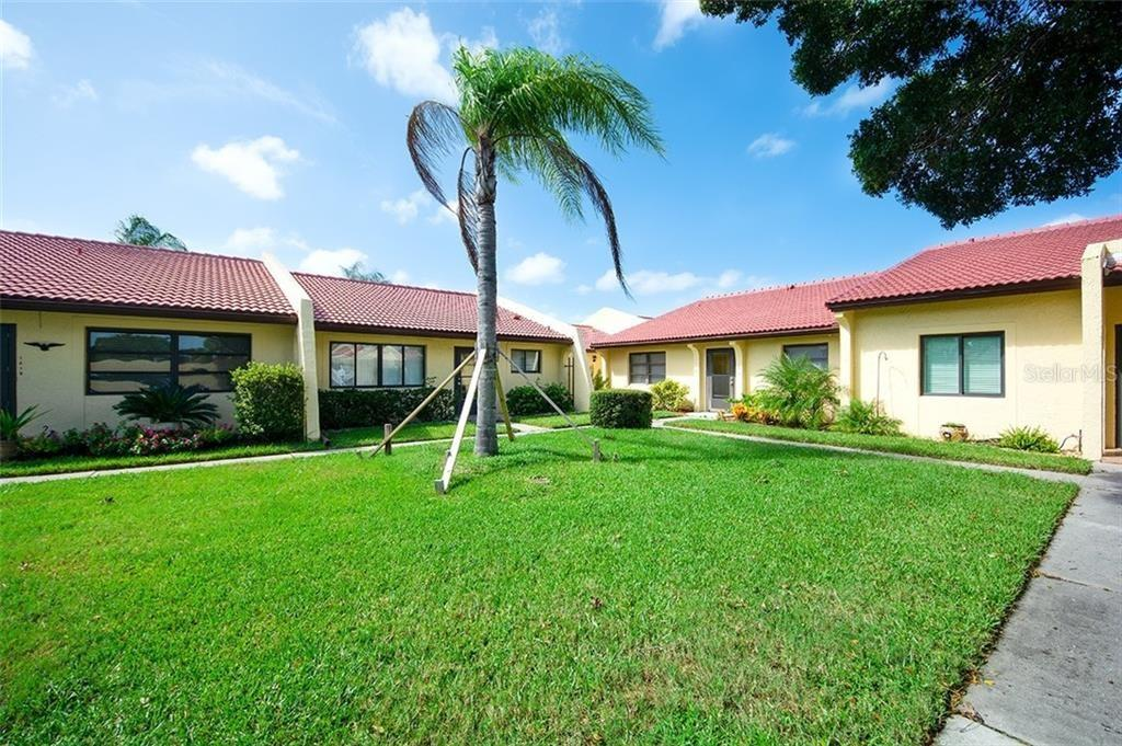 1414 57th St W Unit 1414 Bradenton Fl 34209 Realtor Com