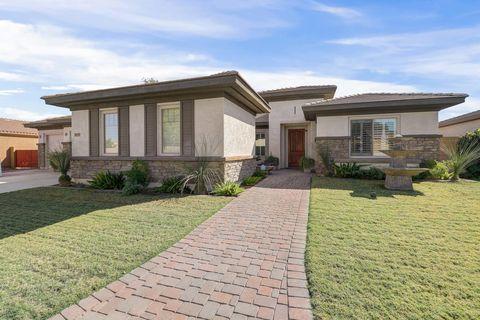 Photo of 18519 W Missouri Ave, Litchfield Park, AZ 85340