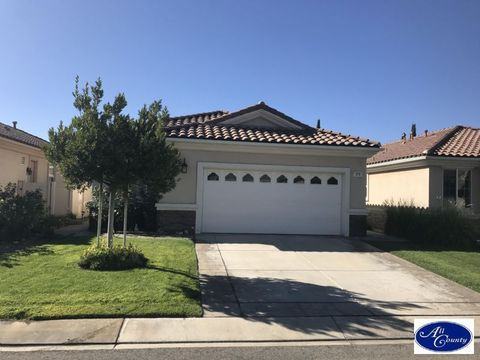 Photo of 973 Wind Flower Rd, Beaumont, CA 92223