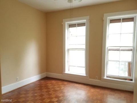 Photo of 1735 N Franklin Pl Unit C, Milwaukee, WI 53202