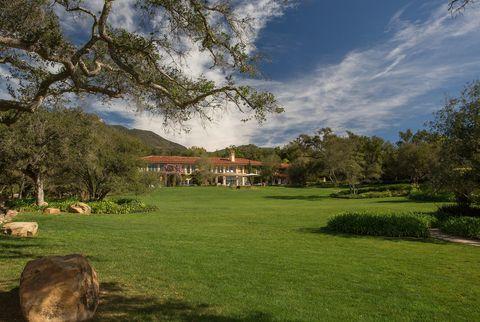 Photo of 700 Park Ln, Montecito, CA 93108