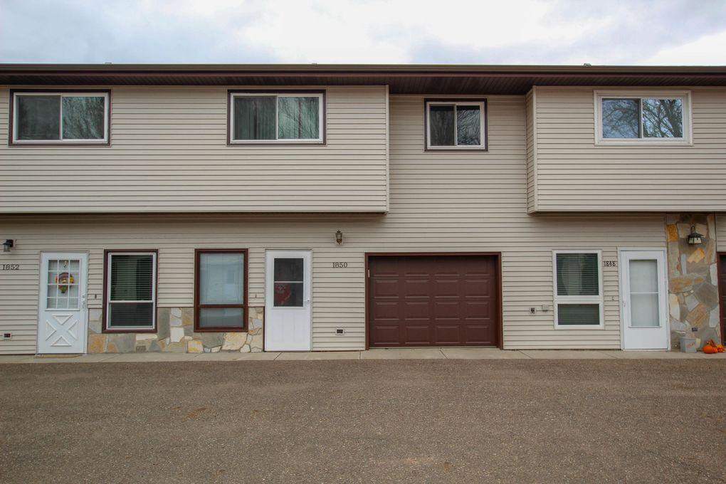 1850 E Divide Ave Bismarck, ND 58501
