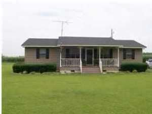 Photo of 883 Jackson Belt Rd, Holly Hill, SC 29059
