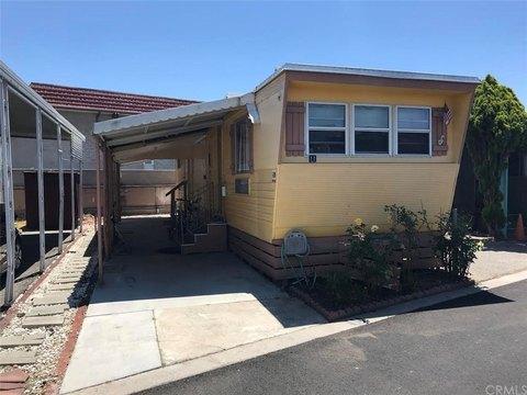 Carson Ca Real Estate Carson Homes For Sale Realtor Com