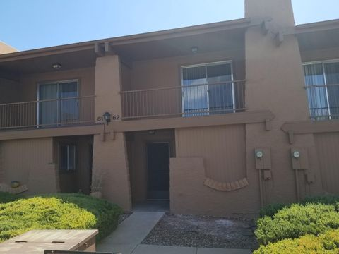 Photo of 130 Castle Rock Rd Unit 62, Sedona, AZ 86351