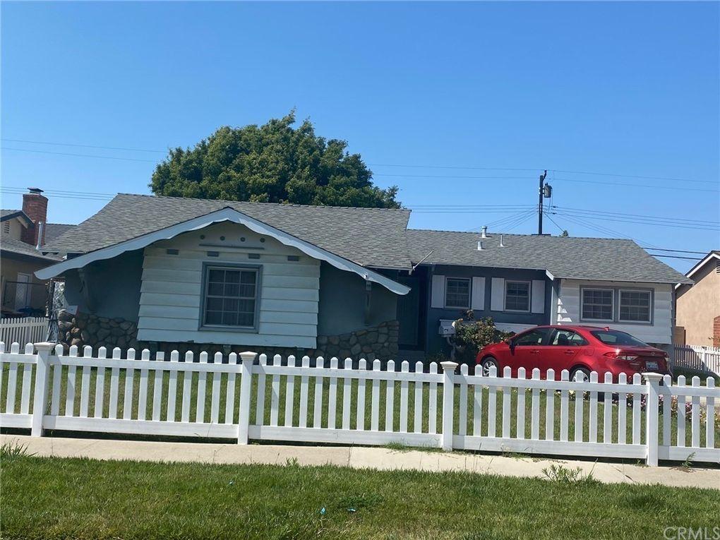 9791 Oasis Ave Garden Grove, CA 92844