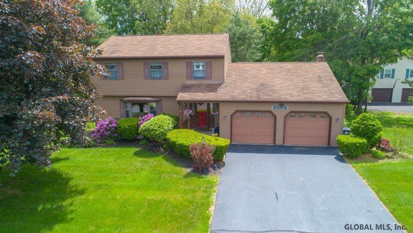 1 Homestead Rd Glenville, NY 12302