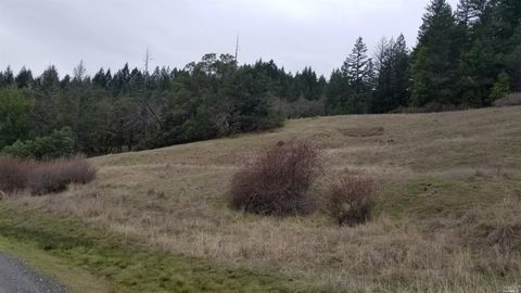 Photo of 3775 Second Gate Rd, Willits, CA 95490