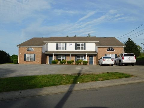 Photo of 1121 Plymouth Rd, Clarksville, TN 37040