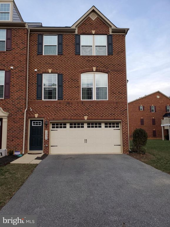12336 Cheerio Pl Waldorf, MD 20601