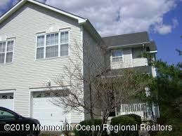 314 Graham Ave Neptune Township, NJ 07753