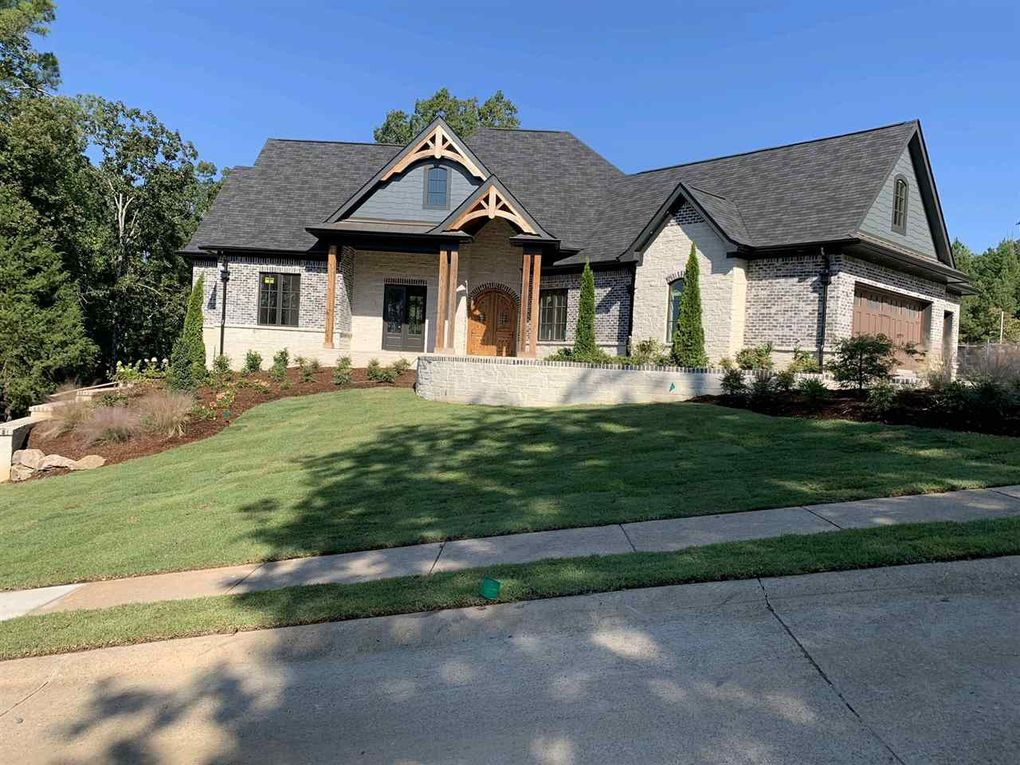 111 Bentley Park Dr NW Cleveland, TN 37312