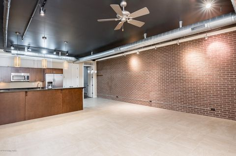 Photo of 10723 Meeting St Unit 101, Louisville, KY 40059