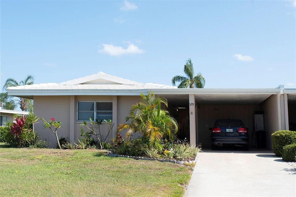 3251 Suffolk Ln Unit 517 Sarasota, FL 34239