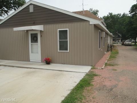 Photo of 104 S 3rd St Apt 3, Arlington, SD 57212