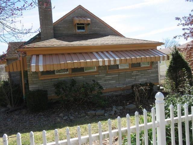 2503 Orchard St Beaver Falls, PA 15010