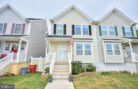 ranson wv recently sold homes realtor com ranson wv recently sold homes
