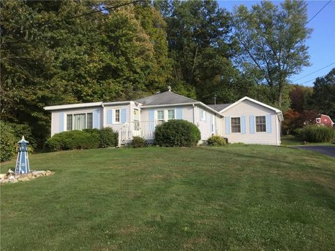 Photo of 2958 Valley View Rd, Sharpsville, PA 16150