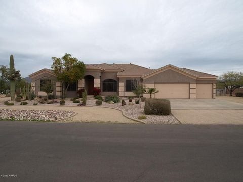 Photo of 230 E Irvine Rd, Phoenix, AZ 85086
