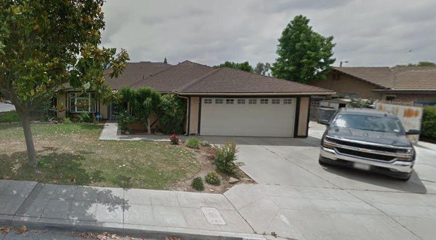 4115 W Saginaw Way Fresno, CA 93722