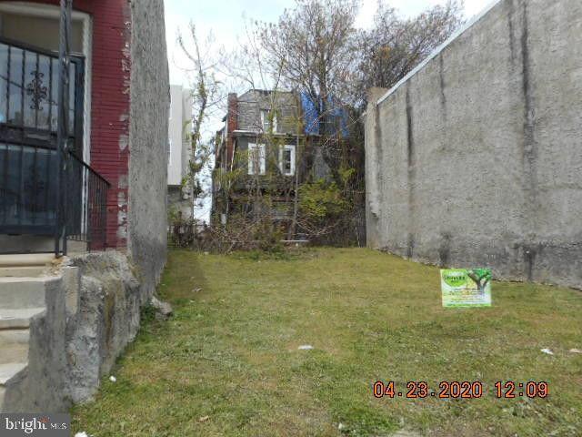 5513 Saybrook Ave Philadelphia, PA 19143