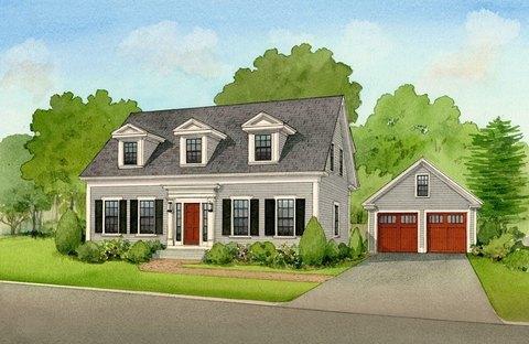 Newburyport Ma New Homes For Sale Realtor Com