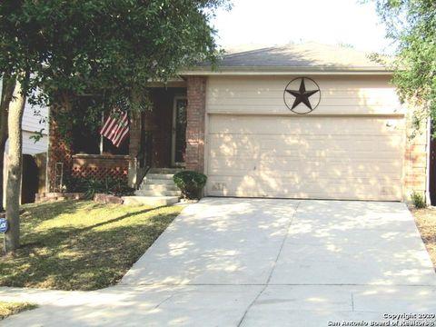 San Antonio Steubing Ranch San Antonio,Texas <br><img src=