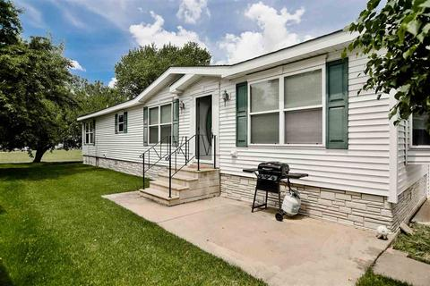 [12+] 2 Bedroom House For Sale At Belvidere