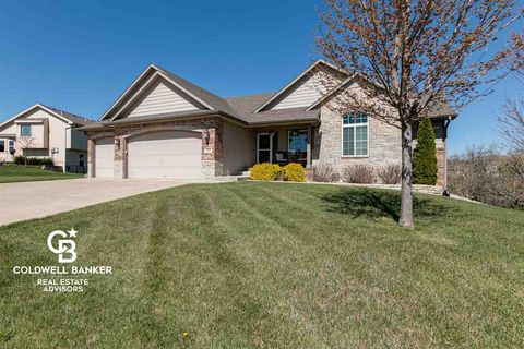 Manhattan Ks Recently Sold Homes Realtor Com